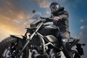 How Hard is it to Ride a Motorcycle for Beginners