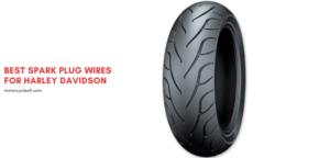 best harley tires